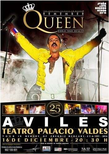 cartel-din3-1-web-25-th-memorial-remember-queen-aviles