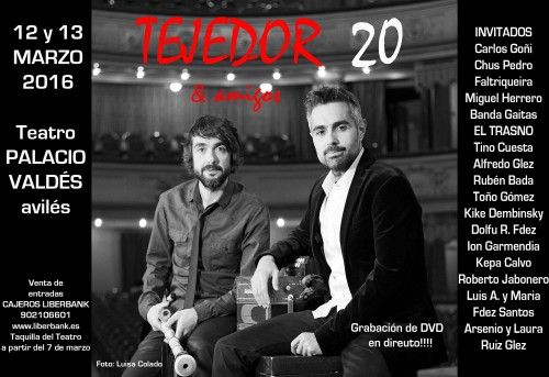 flyer tejedor web liberbank