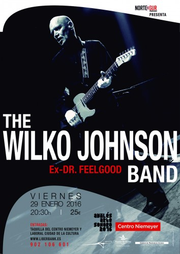wilko johnson din3  web 2