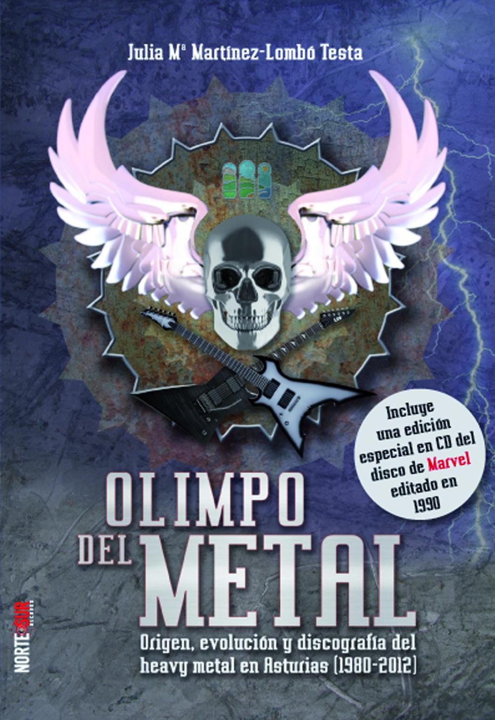 portada final Olimpo del metal WEB